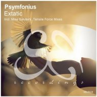 Psymfonius - Extatic (Mike Sanders Remix)