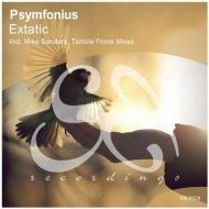Psymfonius - Extatic (Tensile Force Remix)