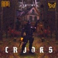Kyral x Banko & Airia - Crooks (Original mix)