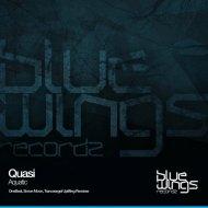 Quasi - Aquatic (Tranceangel Remix)