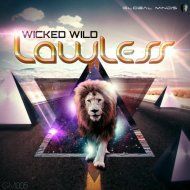 Wicked Wild - Toot Make Drums In The Valley (Original Mix)