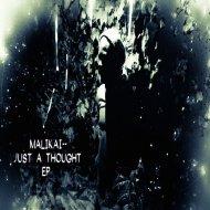 Malikai - Everything You Are (Original Mix)
