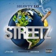 Shawty Lo - Streetz (Original mix)