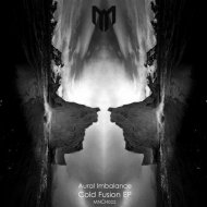 Aural Imbalance - Voyage To Callisto (Original Mix)