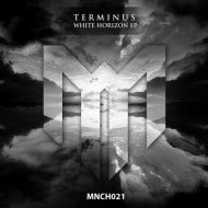 Terminus - Cruise Control (Original mix)