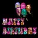 Kaitlyn - Happy Birthday,Diana! ()