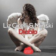 Liz Cirelli & Minski - Pagalinski (Original Mix)