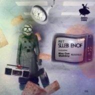 Peet - Slleb Enof (Max Cue Remix)