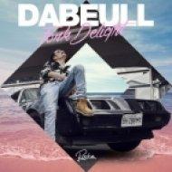 Dabeull Feat. Holybrune - New Order (Original Mix)
