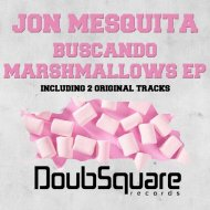 Jon Mesquita - Em Busca (Original Mix)