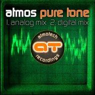 Atmos - Pure Tone (Analog Mix)