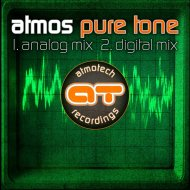 Atmos - Pure Tone (Digital Mix)