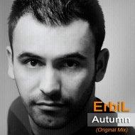 ErbiL - Autumn (Original mix)