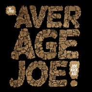 Average - You (Original mix)