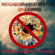 """Smallpools & The Chainsmokers - Dreaming (Neighborhood Watch """"Friendly Neighbor"""" Bootleg)  (Neighborhood Watch )"""