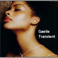 Gaelle - Transient (Mindswitch Bootleg)