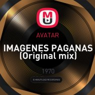 AVATAR - IMAGENES PAGANAS (Original mix)