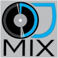 DjMix - MACEDONIA - Fresh Techno Mix (MIXXXX)