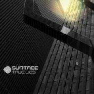 Ritmo - War Against the Machines (Suntree Remix)