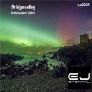 Bridgevalley - Independent Lights (Original Mix)