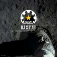 DJ S.F.AD - The White Side of the Moon (SeamLess Beat Remix)