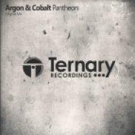 Argon & Cobalt - Pantheon (Original Mix)