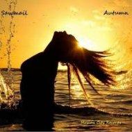 Sawmail feat. Elli - Say (Original Mix)