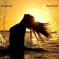 Sawmail - Sunrise (Original Mix)
