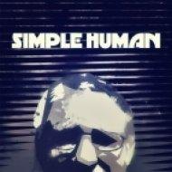 Simple Human - Blaze (Original mix)