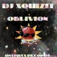 DJ Xquizit - Oblivion (DJ RaySim Remix)