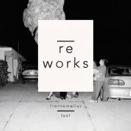 Trentemoller - River Of Life (TOM & His Computer Remix)