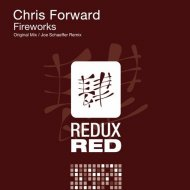 Chris Forward - Fireworks (Original Mix)