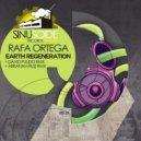 Rafa Ortega - Earth Regeneration (David Pulido Remix)