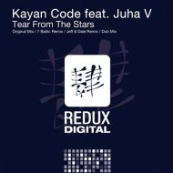 Kayan Code feat. Juha V - Tears From The Stars (7 Baltic remix)