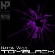Naton Wigs - TDMBalck ()