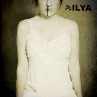 Ilya - Alone (Original mix)