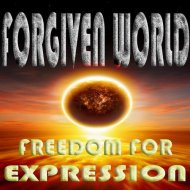 Forgiven World - Freedom For Expression (Human Force Mix)