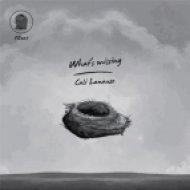 Cali Lanauze - Tell Me Your Story (Original Mix)