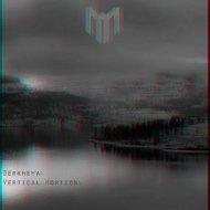 Berkheya - Wonderland (Original mix)