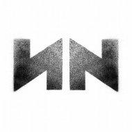 Newbie Nerdz, Freakme - Running (Original Mix)