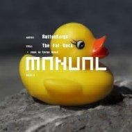 Ruttenbergs - The Fat Duck (Original mix)