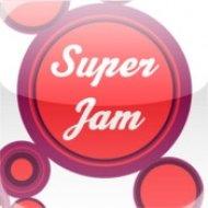 Edward Zed - SuperJam (Original mix)