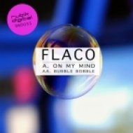 Flaco - On My Mind (Original mix)