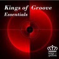 Marlon D & Kathy Brown - Believe In Yourself (Ibitaly Instrumental Remix)