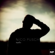Nico Pusch - Together (Original Mix)