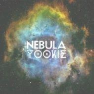 YOOK!E - Nebula (Original mix)