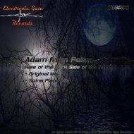MiniMum - Dark Side Of The Moon (Original mix)