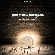 Paralogue - Inside My Head (Original Mix)