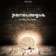 Paralogue - Suck My Disk (Original Mix)
