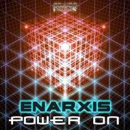 Philter - Electric Eyes (Enarxis Remix)